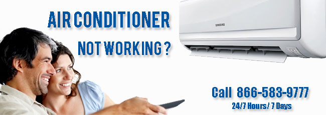 air-conditioner-repair-toronto