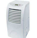appliance-airconditioner-toronto