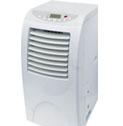 appliance-airconditioner-toronto