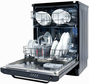 dishwasher-repair-toronto