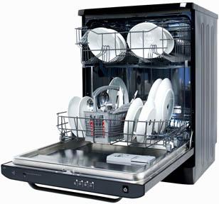 dishwasher-repair-toronto