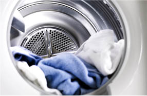 dryer-repair-toronto