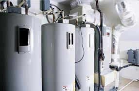 heating-repair-toronto