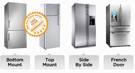 refrigerator-repair-toronto