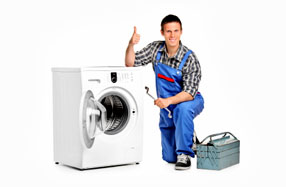 washer-repair-toronto