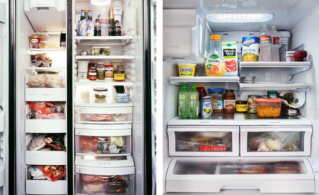 More Tips For Keeping Your Refrigerator Running Optimally