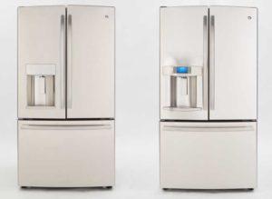 refrigerator canada