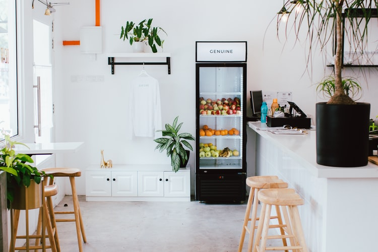 toronto refrigeration services