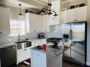 Winterize Your Home Appliances with These Tips