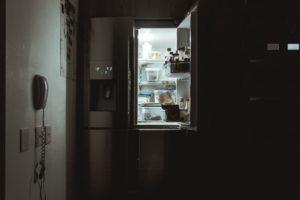 experienced fridge repair contractor