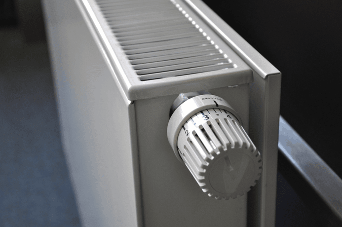 Make Sure Your Home Appliances Work When the Weather Dips