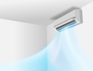 Treat Your A/C Unit Like Gold this Winter with These Tips