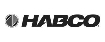 Habco Logo